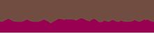 logo-small50