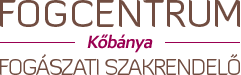 logo-web75